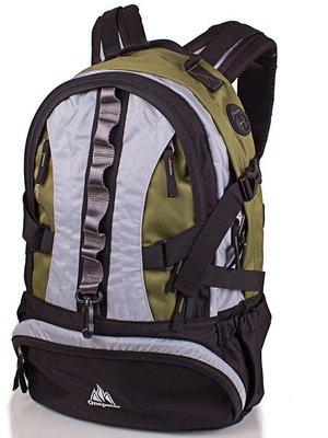 Рюкзак триколірний | 3924544
