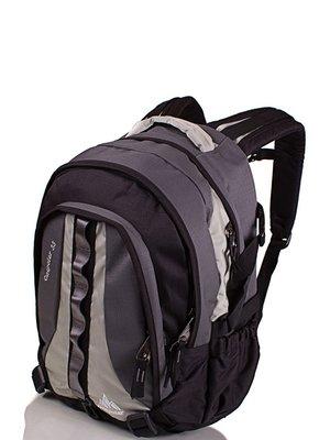 Рюкзак триколірний | 3924554