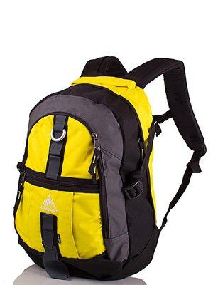 Рюкзак триколірний   3924556