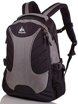 Рюкзак двоколірний | 3924560
