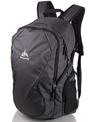 Рюкзак сірий | 3924583