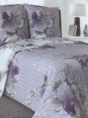 Комплект постельного белья двуспальный (евро) | 3914416