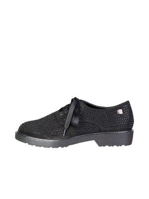 Туфли черные | 3837483