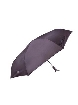 Зонт-автомат | 3936477