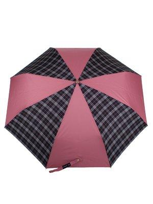 Зонт-автомат | 3936484