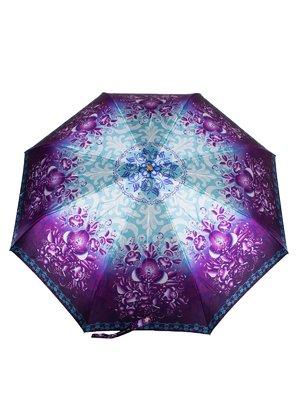 Зонт-автомат | 3936489