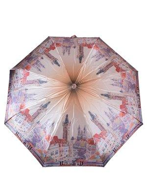 Зонт-автомат | 3936565