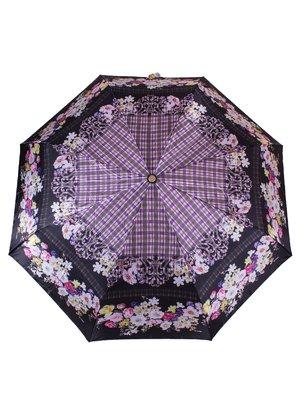 Зонт-автомат | 3936597