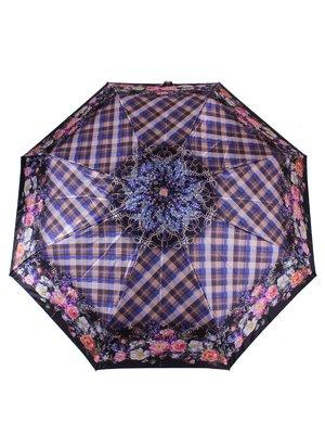 Зонт-автомат | 3936600