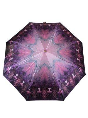Зонт-полуавтомат | 3936601
