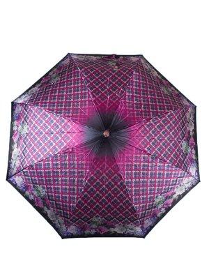 Зонт-автомат | 3936628
