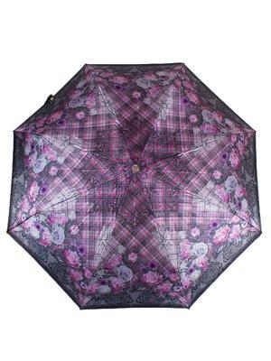 Зонт-автомат | 3936630