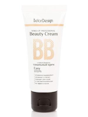 Тональний крем BB Beauty Bream — тон 101 (32 г) | 2320258