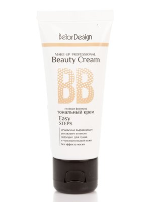 Тональный крем BB beauty cream (32 г) — тон 102 | 2320259