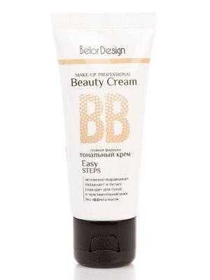 Тональный крем BB Beauty Cream (32 г) — тон 103 | 2320260