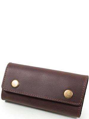 Ключниця темно-коричнева | 3945759