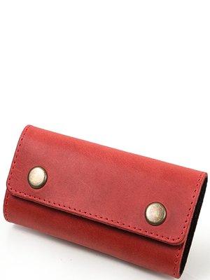 Ключница красная | 3945761