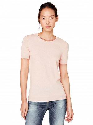 Джемпер рожевий | 3671450