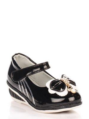 Туфлі чорні | 3902748