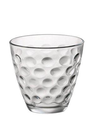 Набор стаканов (6х255 мл) | 3553785