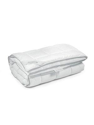 Одеяло антиаллергенное полуторное (155х215 см)   3949882