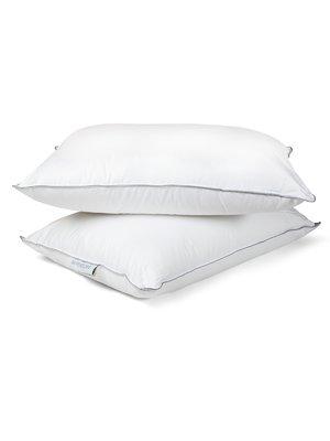 Подушка антиаллергенная (70х70 см)   3949885