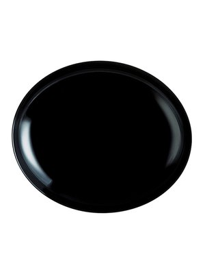 Тарелка для стейка (30 см) | 3955062