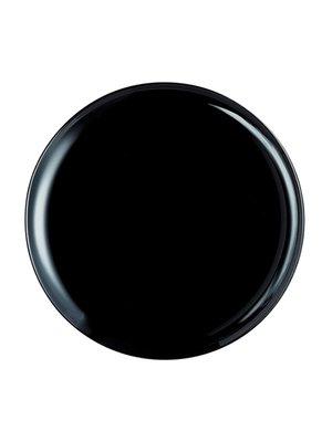 Тарелка для стейка (32 см) | 3955063