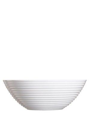 Салатник (27 см) | 3955071
