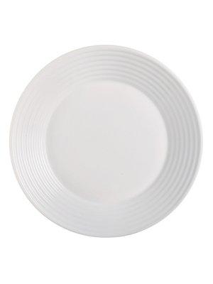 Тарелка суповая (24 см) | 3955089