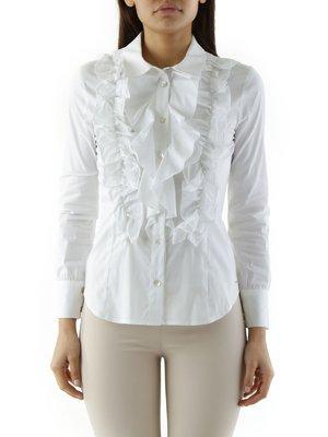 Сорочка біла | 3957459