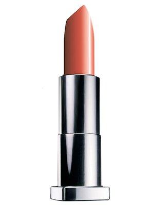 Помада для губ Color sensational № 140 - интенсивный розовый (5 мл) | 3955830