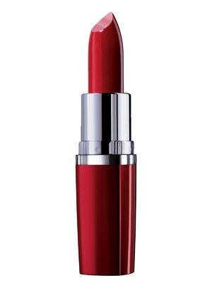 Помада для губ Hydra extreme № 535 - страстный красный (4 г) | 3956059