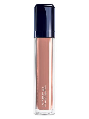 Блеск для губ Glam shine №103 — розовый (8 мл)   3956104