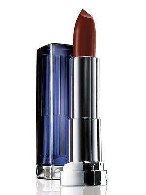 Помада для губ Color sensational matte № 885 — ночное свидание (5 г) | 3956210