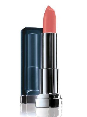 Помада для губ Color sensational matte № 982 - розовый беж (5 мл) | 3956274