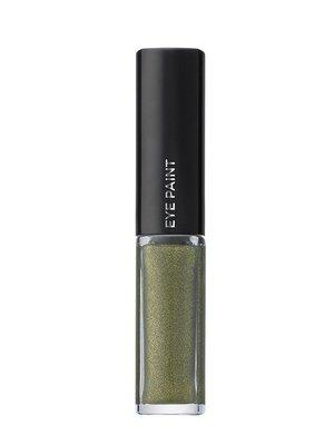 Тени для век Infaillible № 202 — зеленый хаки (4 мл)   3956378