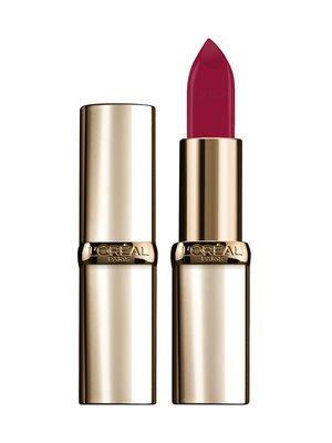 Помада для губ Color Riche № 133 — рожева (4,5 мл) | 3956423