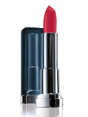 Помада для губ Color sensational matte (5 г) | 3956512