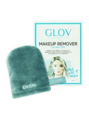 Перчатка для снятия макияжа для сухой кожи Expert Dry Skin | 3957826