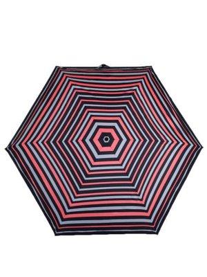 Зонт механический компактный облегченный | 3958111