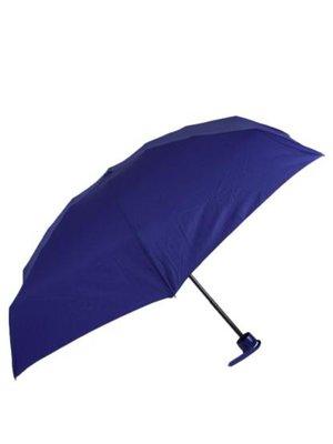 Зонт механический компактный облегченный | 3958116