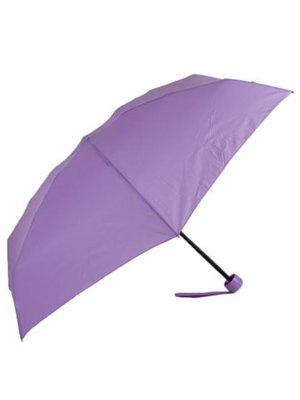 Зонт механический компактный облегченный | 3958117