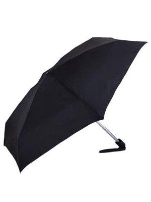 Зонт механический компактный облегченный | 3958137
