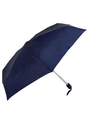 Зонт механический компактный облегченный | 3958138