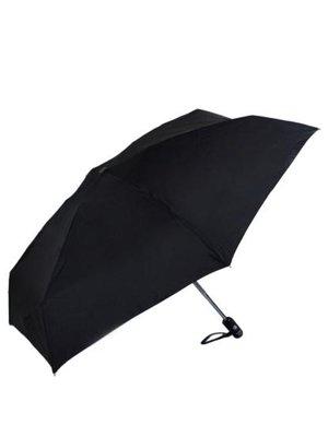 Зонт-автомат компактный облегченный | 3958140