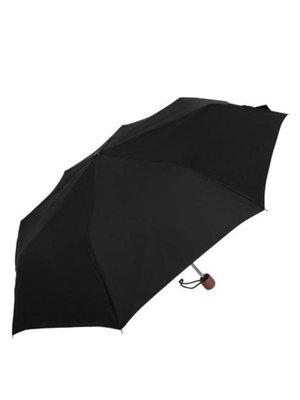 Зонт механический | 3958141