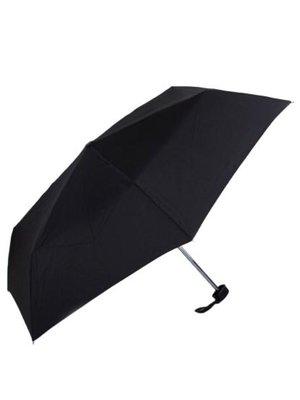 Зонт механический компактный облегченный | 3958142