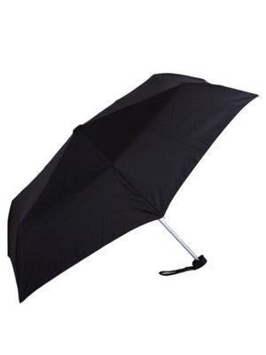 Зонт механический компактный облегченный | 3958143