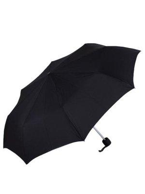 Зонт механический компактный облегченный | 3958144